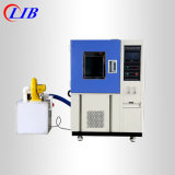 Noxious Gas So2 H2s CO2 HCl Test Equipment for PCB