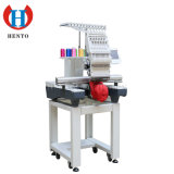 Embroidery Machine Wth Best Price