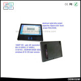 15.6 Inch Embedded PC Industrial Computer