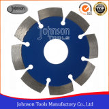 105mm Laser Saw Blade for Cutting General Purpose