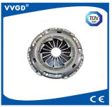 Auto Clutch Cover Use for VW 06A141025k