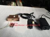 Bip3000 Tester for Common Rail Injector Heui Eui Eup Bip2000