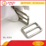 Alloy Adjustable Strap Buckle Metal Slide Bar Buckle