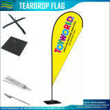 Custom Size Teardrop Flag (B-NF04F06002)