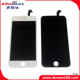 Black Mobile Phone LCD Screen for iPhone6 Phone