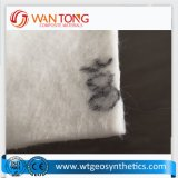 Polyester Continuous Filament Non Woven Geotextile Fabric for Soil separation