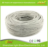 Wholesale 305m Cat5 Cable