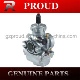 YAMAHA NF125 175 Carburetor High Quality Motorcycle Parts