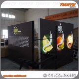 Hot Sale DIY Fashionable and Portable Aluminium Trade Show Booth