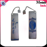 Glass Butterfly Create Bookmark for Wedding Gifts/Souvenir