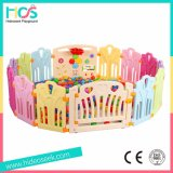 Ce Certificate Baby Playpen (HBS17069A)