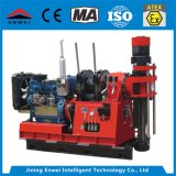 Water Well Drilling Rig Drill Rig Core Drilling Rig