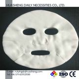 Disposable Sanitary Nonwoven Mini Compressed Face Mask