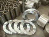 Forging/Forged Rings/Flange