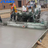 Hydraulic Ride on Somero Concrete Laser Screed for Sale