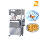 Hot Sale Automatic Capsule Version Printing Machine