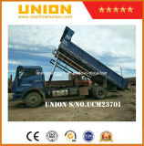 Hot Sale for Good Price Foton Dump Truck