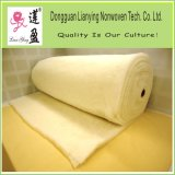 Pure Natural Cotton Bibulous Warm Cotton Blanket