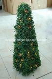 Grass Tree Lighting with LED for Decoration Light (IL10924B5)