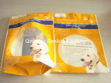 Stand up Zipper Bag for Dog Food Packaging