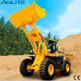 Brand New Heavy Equipment Road Construction Machine Shovel Loader