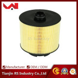4f0-133-843 C17137/1n Air Filter for Audi A6l