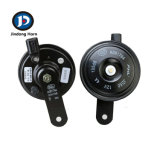 Factory Direct Selling Car Parts Horn