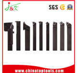 Better Price Cheapest &High Quality Manual Turning Tool (9PCS/Set)