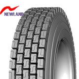 Steel Tyre