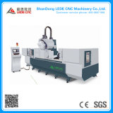 Lw-D Compound Machining Center