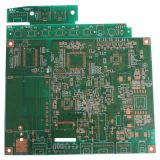 Double Layers PCB for Car