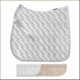 All Purpose Saddle Pads for Horses Horse Tack