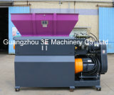 Film Shredder/Plastic Crusher/Paper Shredder of Recycling Machine/ Swtf40150