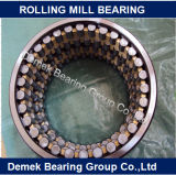 Four Row Cylindrical Roller Bearing 315189 FC3246168 Rolling Mill Bearing