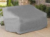 Cheap Hot Sale PE Rattan Patio Furniture Cover