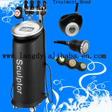 Weight Loss Body Slimming RF Ultrasound Cavitation Beauty Equipment
