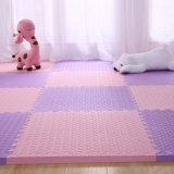 Factory Price Puzzle EVA Foam Tatami Mats Print Animals