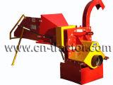High Quality Wood Chipper (WC-6, WC-8, WC-10, BX42S/R, BX62S/R, BX92R)