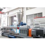 Lowest Price Plastic Recycling Pellet Making Granulator Machine