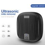 2020 Reasonable Price Durable Mites Killing Vacuum Dust Mite Killer Ultrasonic Cleaner