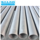 Cheap Dn40 Stainless Steel Pipes 304