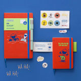 Moleskine Notebook for Corporate Gifts