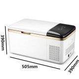Amazon Hot Popular Creative Mini Portable Fridge