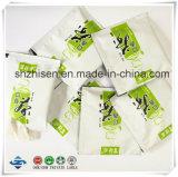 OEM/ODM 100% Natural Health Food Slimming Tea & Herbal Weight Loss Slimming Tea
