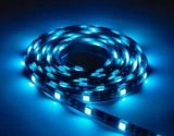 LED 3528 Waterproof High-Light, Energercy Light Strip