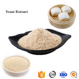 Hot Sale China Supply Yeast Extract Powder with Good Price
