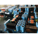 Sinbosen Fp22000q High Quality Power Support Power Amplifier Board