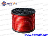 35mm2 Battery Cable Car Battery Cable