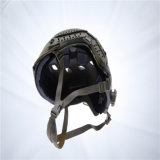 High Quality ABS Fast Pararescue Bj Tactical Sport Helmet