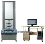 Universal Metal Tensile Tester, Tension and Compression Test Machine